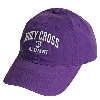 Adjustable Holy Cross Alumni Cap by Legacy   88813