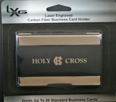 Image For Business Card Holder   81237