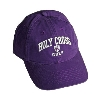 Cover Image for Holy Cross Golf Towel 96491