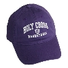 Cover Image for Holy Cross Basketball T-Shirt 2100528