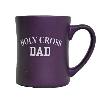 Cover Image for Dad Travel Mug   68038