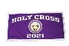 Cover Image for Holy Cross Alumni  Mug 92075