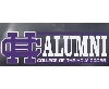 Cover Image for Adjustable Holy Cross Alumni Cap by Legacy   88813