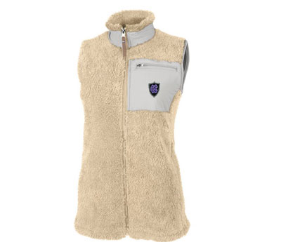 Image For Charles River Women's Newport Vest 2100433