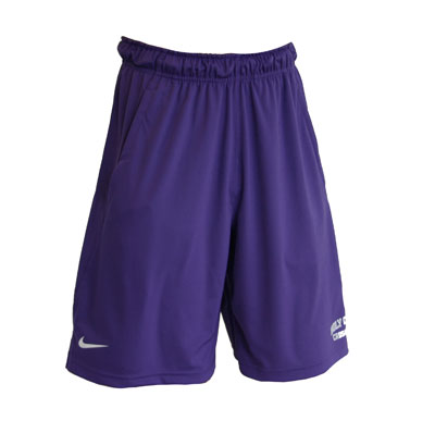"Cover Image For Nike Men's Fly 9"" Shorts 2100812"