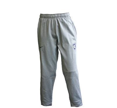 Image For Men's Nike Therma Tapered Pant 2100729