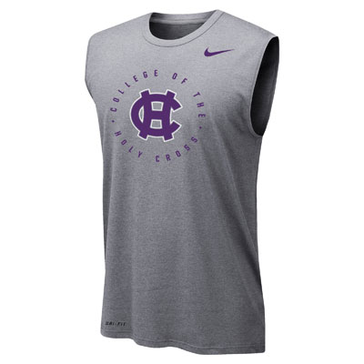 Image For Nike Dri-Fit Legend Sleeveless Tee 2100920