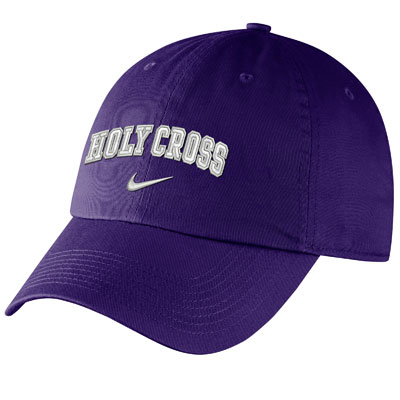 Image For Nike Campus Adjustable Cap 2100701