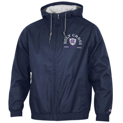 Image For Champion Victory Jacket 2101413