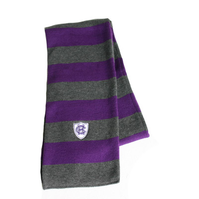 Cover Image For Logofit Rugby  Scarf 2101653