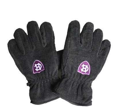 Image For LogoFit  Thinsulate Gloves 2101654