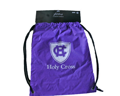 Image For Heavy Duty Drawstring Backsack 2101603