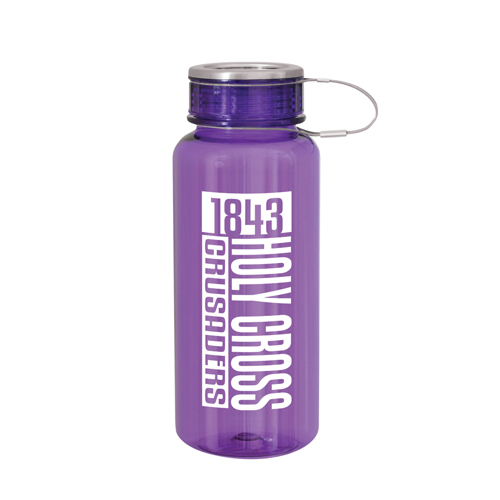 Image For Holy Cross Water Bottle 2103277